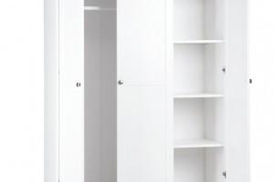 99910261-Kleiderschrank-Landwood-Schrank-3-Tue_1