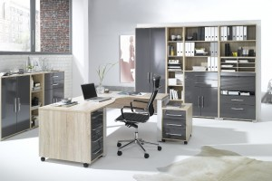 maja m bel 1208 3956 b roprogramm system icy wei wei hochglanz. Black Bedroom Furniture Sets. Home Design Ideas