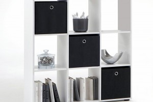 drehregal tower. Black Bedroom Furniture Sets. Home Design Ideas