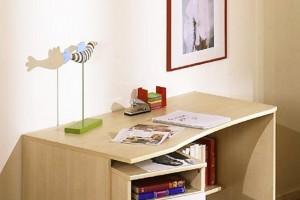 Schreibtisch-Kinderschreibtisch-Jugendschreibtisch-Rollcontainer-WIKI-in-Ahorn-111616421030