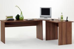 Schreibtisch-Winkelschreibtisch-Bro-Arbeitszimmer-Eckschreibtisch-TILL-Walnuss-400216241036-2