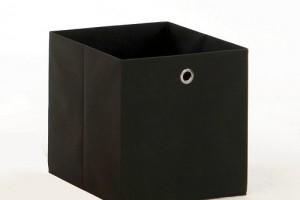 Variation-of-Faltbox-Vliesbox-Korb-Schachtel-Regalkorb-Fleecekorb-MEGA-3-in-akt-Trendfarben-400584157810-e150
